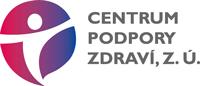 Centrum podpory zdraví, z. ú.