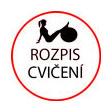 https://www.cepoz.cz/calendar/rozpis-cviceni/