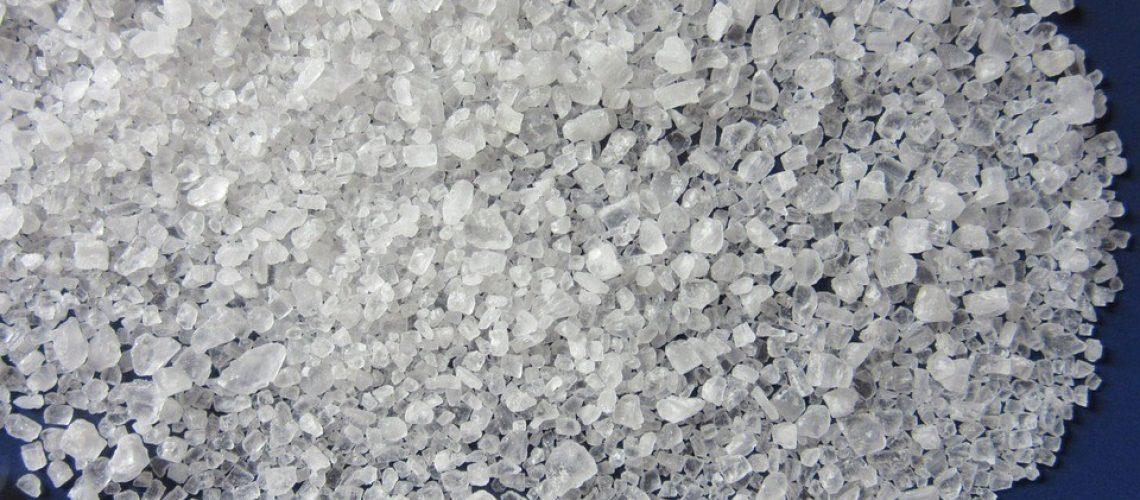 salt-602215_960_720